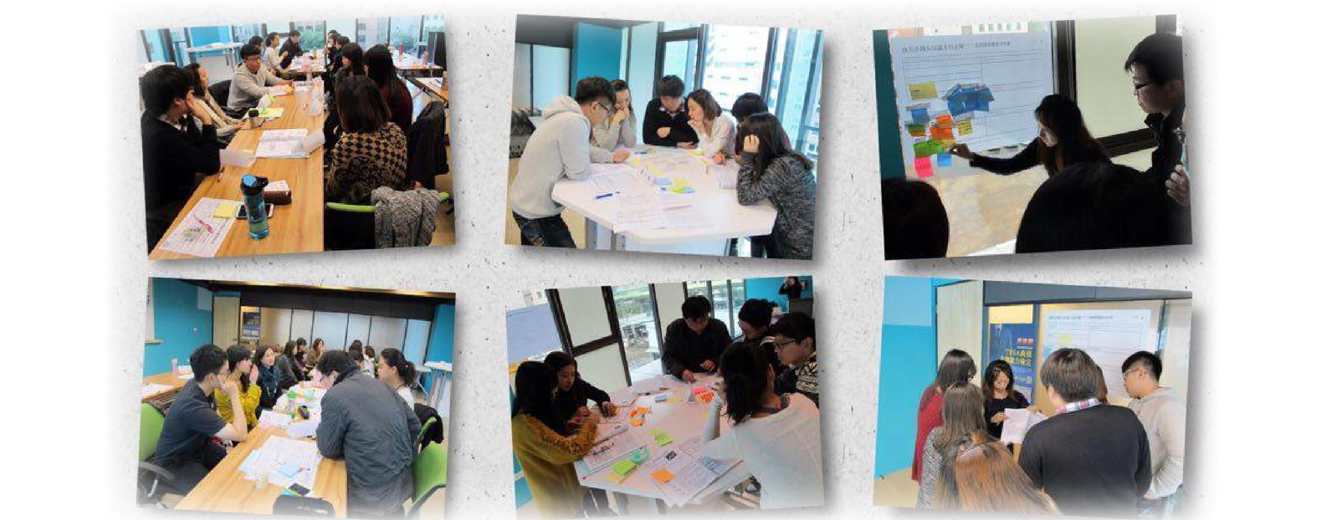 行銷企劃,企劃課程,行銷課程,價格,免費,推薦,企劃證照,企劃書